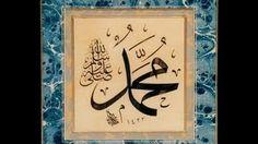 biografias en español completas - YouTube El Inicio del Islam