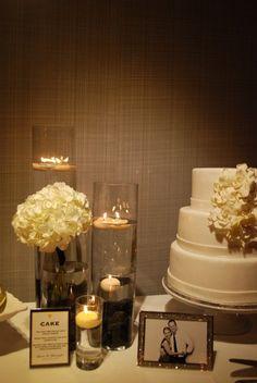 Celebrations Wedding Cakes Photos on WeddingWire