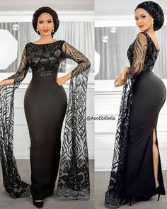 67 Edition Of - chic Trendy Aso Ebi Style Lace & African Print Outfits For the week Wedding Attire For Women, African Wedding Attire, African Attire, African Lace Styles, African Lace Dresses, African Dresses For Women, African Fashion Ankara, Latest African Fashion Dresses, African Print Fashion