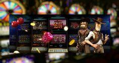 Новые игровые автоматы в клубе VulkanStars.  В честь начала лета в онлайн казино VulkanStars появилось большое количество новых игровых автоматов. Теперь вы можете переждать дневную жару дома, испытывая новые интересные слоты.  В июне казино Vulkan Stars дарит своим посетителя