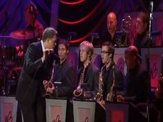 Fever,Michael Buble - YouTube