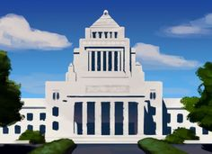 constitution memorial day of japan