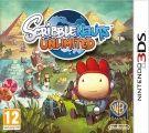 Scribblenauts Unlimited - Nintendo 3DS - Pelit - CDON.COM
