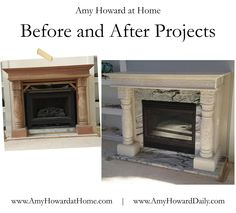 http://www.amyhowarddaily.com/2014/11/before-and-after-projects.html