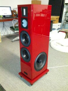salk soundscape 8 ile ilgili görsel sonucu