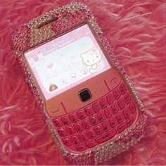 20 Trendy Ideas For Wall Paper Iphone Vintage Fashion Phone Cases Disney Babys, Baby Disney, Bad Girl Aesthetic, Aesthetic Vintage, Aesthetic Grunge, Photowall Ideas, Hello Kitty Items, Flip Phones, Everything Pink