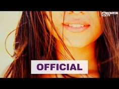 Geeno Smith - Stand By Me (Official Video HD) - YouTube