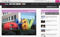 A new online auction scam has emerged, targeting eBay sellers to steal high-end electronics and other costly merchandise. The fraud scheme uses eBay's Buy-It-Now feature and a fake PayPal email telling sellers they've received full payment for the item. If the scam succeeds, the unsuspecting seller ships their item, only to discover later days later that the PayPal payment receipt isn't real. DO NOT LET THIS HAPPEN TO YOU!!! #scam #ebay #scambook