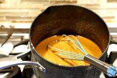 Yummy Thai Peanut Veggie Rice Bowls - Forks and Folly Vegetarian Rice Bowl Recipe, Veggie Rice Bowl, Rice Bowls, Veggie Fries, Veggie Stir Fry, Yummy Thai, Thai Peanut Sauce, Butter Rice, Low Sodium Soy Sauce