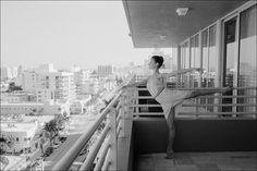 https://ballerinaproject.com