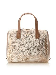Olivia Harris Women's Hunger Spice Doctor's Satchel, http://www.myhabit.com/