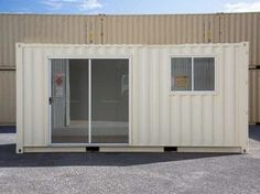 If you're shipping or storing goods that need a steady, cool temperature, definitely consider an insulated container. Shipping Containers Sydney look after all your refrigerated and insulated shipping container needs for you. Order your insulated shipping container from the experts on (02) 8397 4999 or fill out the quote form here! Buy Shipping Container, Shipping Containers For Sale, Sydney, Fill, Shed, Outdoor Structures, Quote, Cool Stuff, Outdoor Decor
