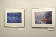 展示中の作品(深水佳世子) - 森の響 公式ホームページ