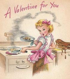 Nanalulus Valentine Swap