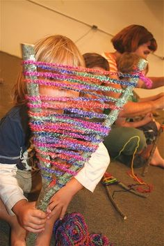 fairy looms