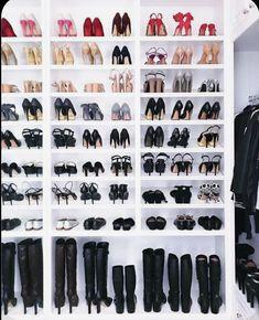 Dressing Room Closet, Dressing Room Design, Closet Bedroom, Dressing Rooms, Closet Space, Walk In Closet Design, Wardrobe Design, Closet Designs, Shoe Room
