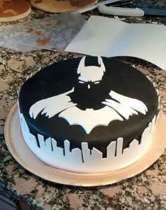 Não são apenas bolos, mas também incríveis obras de arte (6)