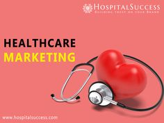 The marketing strategy in the case of promoting healthcare like hospital marketing or promoting it through hospital advertising has to be simple, unique and attractive. The Marketing, Clinic, Health Care, Advertising, Success, Branding, Digital, Simple, Unique