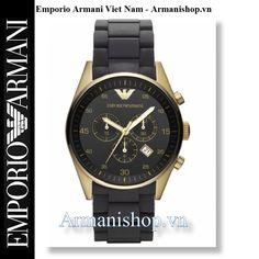 Đồng hồ Armani chính hãng AR 8023 G Authentic_Armanishop.vn Thiết kế sang trọng & đẳng cấp, thương hiệu Armani nổi tiếng thế giới mang đến phong cách doanh nhân thành đạt.