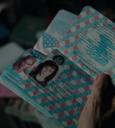 Amazed by the perfection of Only Lovers Left Alive... Adam & Eve used literary names in their passports: Stephen Dedalus (Joyce) & Daisy Buchanan (Fitzgerald)