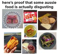 Literally Just 27 Hilarious Memes About Australian Food Australian Memes, Aussie Memes, Australian Beach, Australian Food, Ironic Memes, Hilarious Memes, Jokes, Aussie Food, Make It Yourself