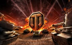 World of Tanks Online Wallpapers | HD Wallpapers