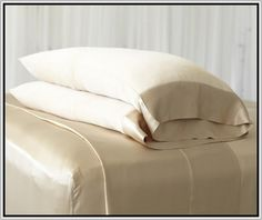 Best Silk Pillowcase For Hair Best Silk Pillowcase For Natural Hair  Bedding Size  Pinterest