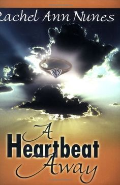 A Heartbeat Away Rachel Ann Nunes Read after Twice in a Lifetime I Love Books, Good Books, This Book, Wendy Lewis, History Of Philosophy, Every Day Book, Book Summaries, Best Selling Books, Book Recommendations