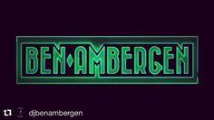 #Repost @djbenambergen  WOW!! Getting ready for @Moche Room at @Meosudoeste! Video artwork by @visualcrowd @flaviocadete  @vjflashpoint  #edm #edmlife #edmlifestyle #edmfamily #djlife #dj #visualcrowd