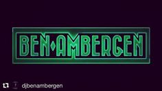 #Repost @djbenambergen  WOW!! Getting ready for @Moche Room at @Meosudoeste! Video artwork by @visualcrowd @flaviocadete  @vjflashpoint  #edm #edmlife #edmlifestyle #edmfamily #djlife #dj #visualcrowd