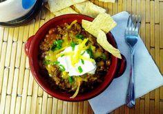 yummy-chili-recipe