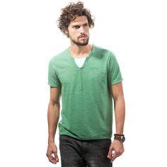 6784 - Camiseta Miroir. Disponível nas cores: Azul e Verde. Gostou? Clique aqui e compre logo a sua.  #solparagliders #youcanfly #vocepodevoar #paraglider #parapente
