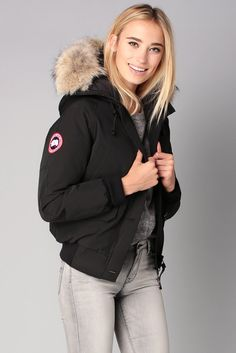 Canada Goose coats online price - 1000+ images about WISHLIST on Pinterest | ASOS, Tommy Hilfiger ...