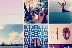 Instagram For Professional Photographers by Jill Carmel