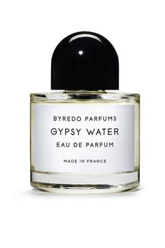 A Legendary Astrologist Divines The Best Perfume For You #refinery29  http://www.refinery29.com/2015/11/96842/perfume-horoscope#slide-18  From cult-favorite brand Byredo, Gypsy Water has many of Leo's favorite notes, such as bergamot, lemon, and sandalwood....