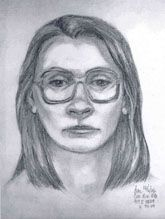 "Riverside California Jane Doe February 1997 | ""Mrs. Springs""  Expensive dental work http://canyouidentifyme.org/RiversideCaliforniaJaneDoeFebruary1997"