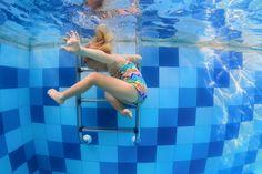A másodlagos fulladás a strandolás után pár órával, vagy napokkal később is jelentkezhet, így a szülőnek érdemes résen lennie.