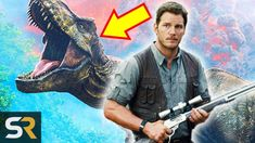 Jurassic World Theory: Will The T-Rex Die In Jurassic World Jurassic World 3, Jurassic Park, Fallen Kingdom, Spinosaurus, The Lost World, Tyrannosaurus Rex, T Rex, Reign, Over The Years