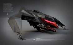 M Spacefighter Lightning II, , mauritziooo – CGSociety – Computers Space Ship Concept Art, Concept Ships, Concept Cars, Spaceship Art, Spaceship Design, Mode Cyberpunk, Starship Concept, Space Engineers, Sci Fi Spaceships