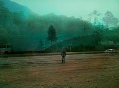 ArtArte: Conversando sobre Arte Entrevistado Alberto Oliveira