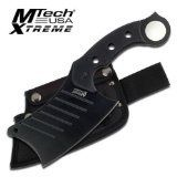 Favorite Camping Gear  | MTECH USA XTREME MX8097 Fixed Blade Knife 12Inch OverallMTECH USA XTREME MX8097 Fixed Blade Knife 12Inch Overall *** Click image for more details.(It is Amazon affiliate link) #fun