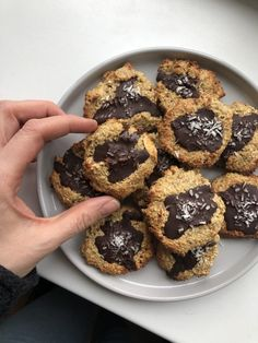 Gluten Free Recipes, Healthy Recipes, Diabetic Desserts, Healthy Cake, Sin Gluten, Food Inspiration, Cupcake Cakes, Sweet Treats, Food And Drink