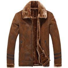 12 Y Male Imágenes Jackets Mejores Leather Chamarras De Jacket BrnBwfqH