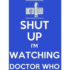 Doctor Who ❤ liked on Polyvore