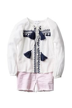Kids Wardrobe, Kids Wear, Kids Fashion, Couture, Boho, Sweatshirts, Sweaters, Jackets, How To Wear