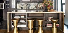10 Interior Design Trends You Should Know for 2016