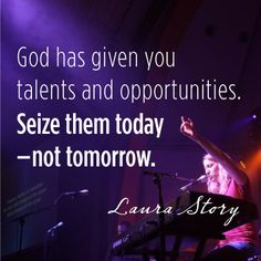 """""""What If Your Blessings Come Through Raindrops?"""" by Grammy-award winning singer/songwriter Laura Story   http://worthypublishing.com/books/What-If-Your-Blessings-Come-Through-Raindrops/"""