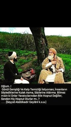 ALLAH C.C RAHMET EYLESİN MEKANI CENNET OLSUN K. S
