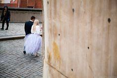 Lena+Yura. Prague Wedding Photographer Serge Franz. #weddingphotographers #praguephotographers #prague #wedding #weddinginprague