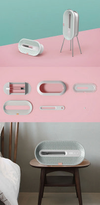 Most Innovative Product Design 44
